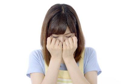 【話題】「給料月10万円どうやって生ていこうか」女性の投稿に共感多数