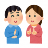 【再び】容疑者逮捕の記者会見の手話がデタラメだと話題 →GIfと動画