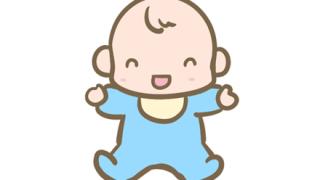 【画像】イケメンすぎる天使 世界一『可愛い赤ちゃん』が誕生したと話題