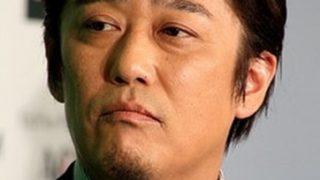 坂上忍 相撲協会に不信感「どう考えたって加害者寄り」