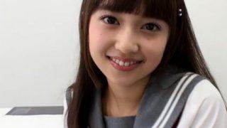 【声優だよね?】小宮有紗ちゃんグラビアのお仕事がますますエッチになる →動画像