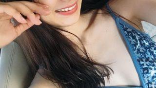 【お前ら的ハネ満】身長173㎝の女子大生がキャンギャルに<動画像>素晴らしいスタイルとお前らに好評