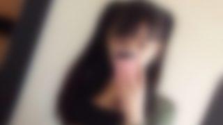【自撮り】唯一おまえらが叩けなかったこの謎の美少女 →画像