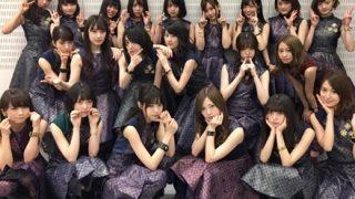 【美人揃い】乃木坂46の魅力…イッチが乃木坂メンバーを画像付きで紹介していくスレ