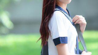 日本中の可愛い『女子中学生』を集めた結果<画像>JCミスコン14人のファイナリスト