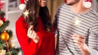 【画像】もうこのレベルの女の子でいいからクリスマス一緒に過ごしたい… (´・ω・`)