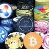 【仮想通貨】2018年に備えて今仕込むべき『アルトコイン』挙げてけ
