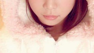 AV女優が筑波大学で講義した結果 →画像