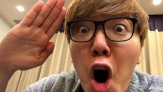 【これ楽しい?】金持ち自慢する大物YouTuber達 ヒカキンさん432万円の純金ハンドスピナー購入