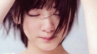 【乃木坂】真横から見た生駒里奈ちゃんのオッパイ →画像