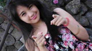 【画像】フィリピンの『一般的な女子たち』のレベル高すぎワロタwwwwwwwwwwwwwwwwwwwww