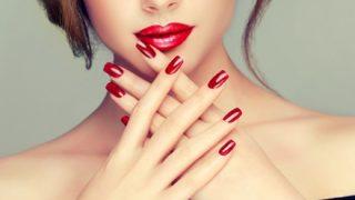 【衝撃】中国美女が実践『口紅が絶対に落ちない』ドリンクの飲み方が話題 →GIfと動画