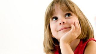 サイゼリヤの子供用『間違い探し』が中々難易度高いw