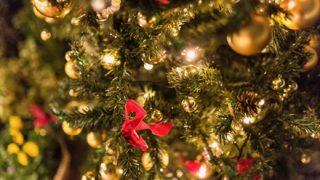 【純心チェック】反応したら負け『下品』すぎるクリスマスイルミネーションが話題 …イタリア