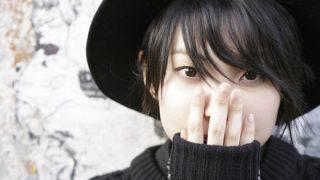 【音楽】家入レオさん可愛すぎる幼少期の写真を公開!