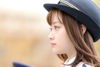 【常に全盛期】一般人が投稿した『橋本環奈』画像に70万いいねwwwwwwwww