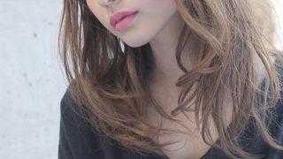 【悲報】オシャレ女子さん髪型を『チン子』さんにしてしまう