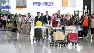 【衝撃】中国人の『平均年収』がヤバいwwwwwww