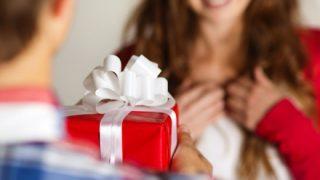 【悲報】クリスマス後にメルカリに大量出品されているモノ →画像