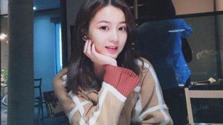 【美人コンテスト】中国の『一般的な女子たち』レベル高すぎwwwww