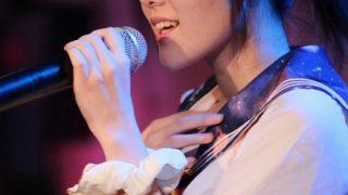 【最悪の裏切り行為】女子高生アイドル「妊娠」発表 お相手は担当マネジャー