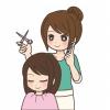 ◆暴露◆美容院の裏が怖すぎワロタ・・・