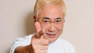 【判決!】謝罪文を公開 高須院長からパヨ虫尾緑くんに最後のチャンス