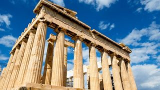 9千年前のギリシャにいた10代女性の顔を復元した結果→画像