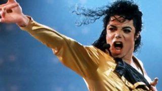 【画像】マイケル・ジャクソンの大邸宅の内部が凄いwwwwwww