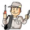 電気工事士の中で話題 電気工事の『ヤバい仕事例』がこれらしい →画像