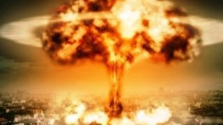 【チャイナボカン】本物か確かめるためiPhoneバッテリーかじったら爆発 →GIfと動画