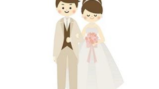 銃を突き付けられムリヤリ結婚させられる動画 泣きわめく姿がSNSで出回り発覚