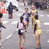 【美少女】NHK女子駅伝にお前らも認める『岡山の奇跡』女子中学生が話題 →動画像