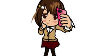 【最新版】SNS女子さん「やばっ ワタシ自撮り詐欺しすぎw」→画像