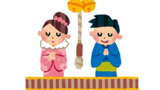 「神様に失礼」神社が迷惑 間違った『参拝方法』が想像以上に酷いwwwww