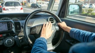 危険運転『あおり運転』に一発免停クル━(゚∀゚)━! 警察庁 取り締まり強化指示