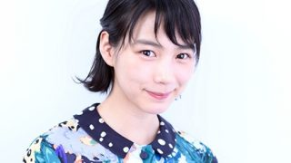 【可愛い】のん(能年玲奈)ちゃん振袖姿の年賀状と最新動画