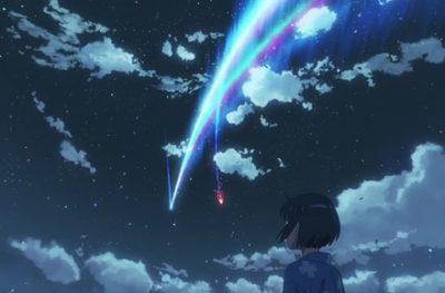 6retwetyrt76344teyu7534tru87-400x263 日本各地で「火球」か 目撃相次ぐ →動画