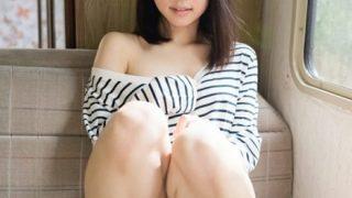 ◆動画像◆こんなイモ臭い田舎JKみたいな娘がAV嬢とかぐう興奮しないか?