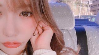 AV嬢の明日花キララさん『顔面変化』の歴史 デビューから現在 →画像