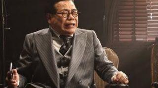 【イッテQ占い的中】出川哲朗 出演番組の放送自粛もありそうな件
