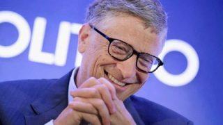 ビルゲイツが『1999年に予測した未来』IT技術のほとんどが的中