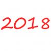 2018年このたった1か月間の出来事 ⇒