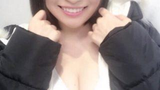 【新人AV女優】この顔にこのオッパイ 河合あすなが天下取れると思わない?