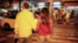【美談】泥酔キャバ嬢が男性客にホテルに連れ込まれてされた行為