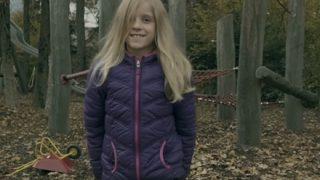 【衝撃ラスト】たった15秒の怖い動画コンテスト1位の動画がマジで怖い件