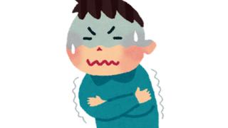 【大雪】「寒いのにエアコン効かなかった、、どうして?」ツイッターに相次いでSOS