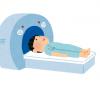 見舞いで病院訪れた男性がMRIの磁力に引き寄せられ死亡 …インド