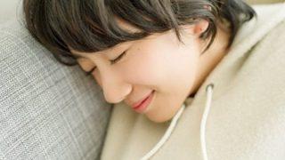 【どちらがタイプ】女優の波瑠さん茶髪ロングギャル時代と現在 →動画像