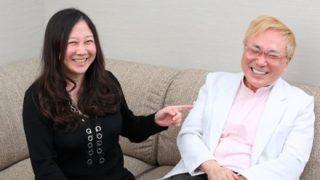 高須克弥(72)院長 恋人をバカにしたパヨクにブチキレ「ただではすまさない」